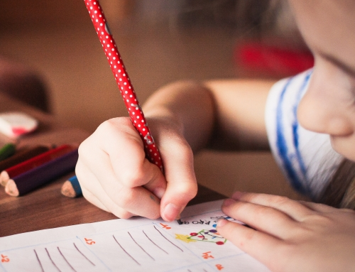 News round-up: Academic selection 'traumatic', guidance for grammar schools, and Nick Gibb says no to 11-plus transparency