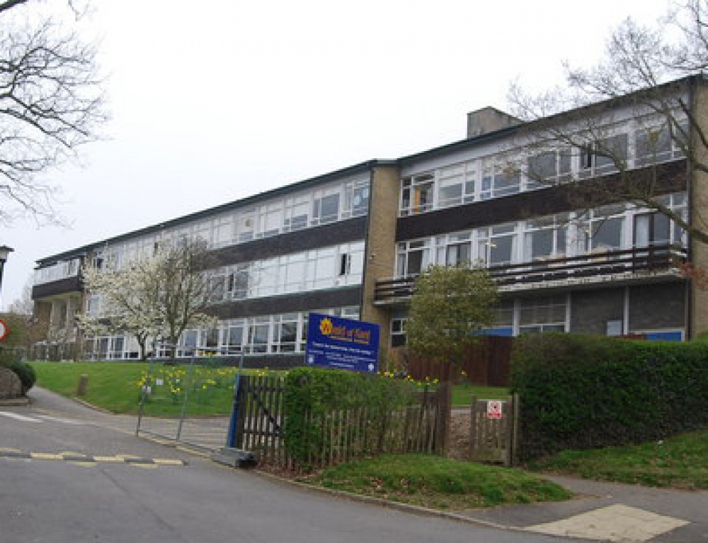 Grammar school 'annexe' to be criticised by MPs