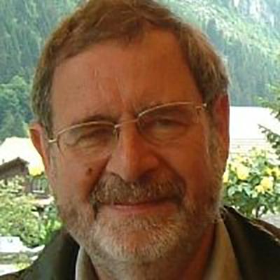 ADRIAN ELLIOTT