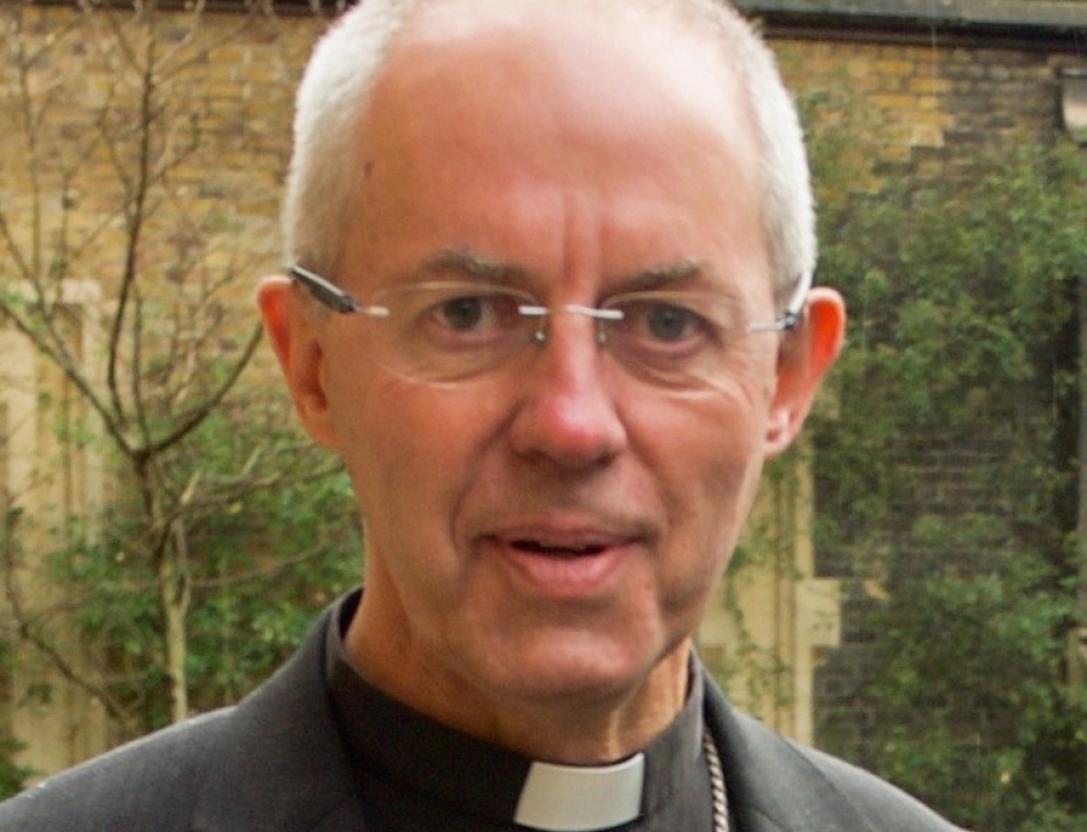 News round-up : The Archbishop of Canterbury criticises grammar schools, Ofsted ignore selection, and more