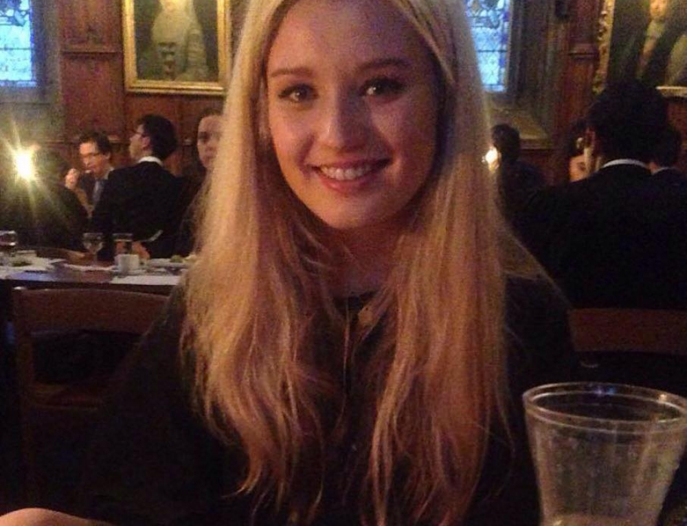 From Comprehensive to Cambridge: My Experiences of the Selective Education System