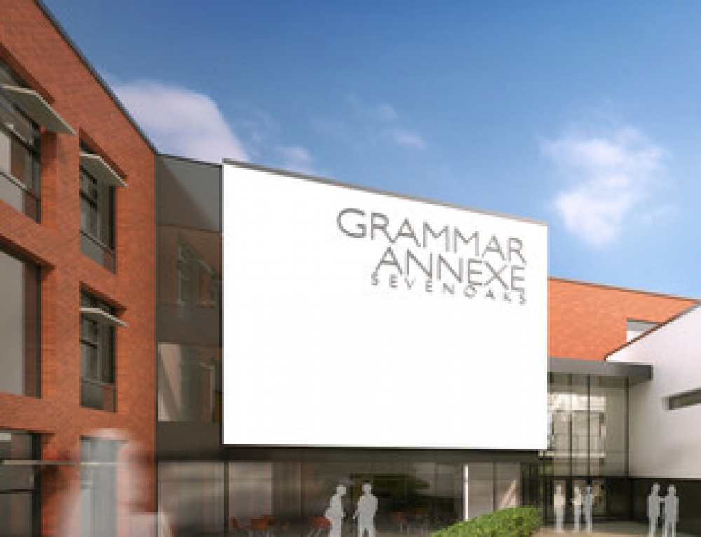 Comprehensive Future launches crowdfunder to fight new 'annexe' grammar schools