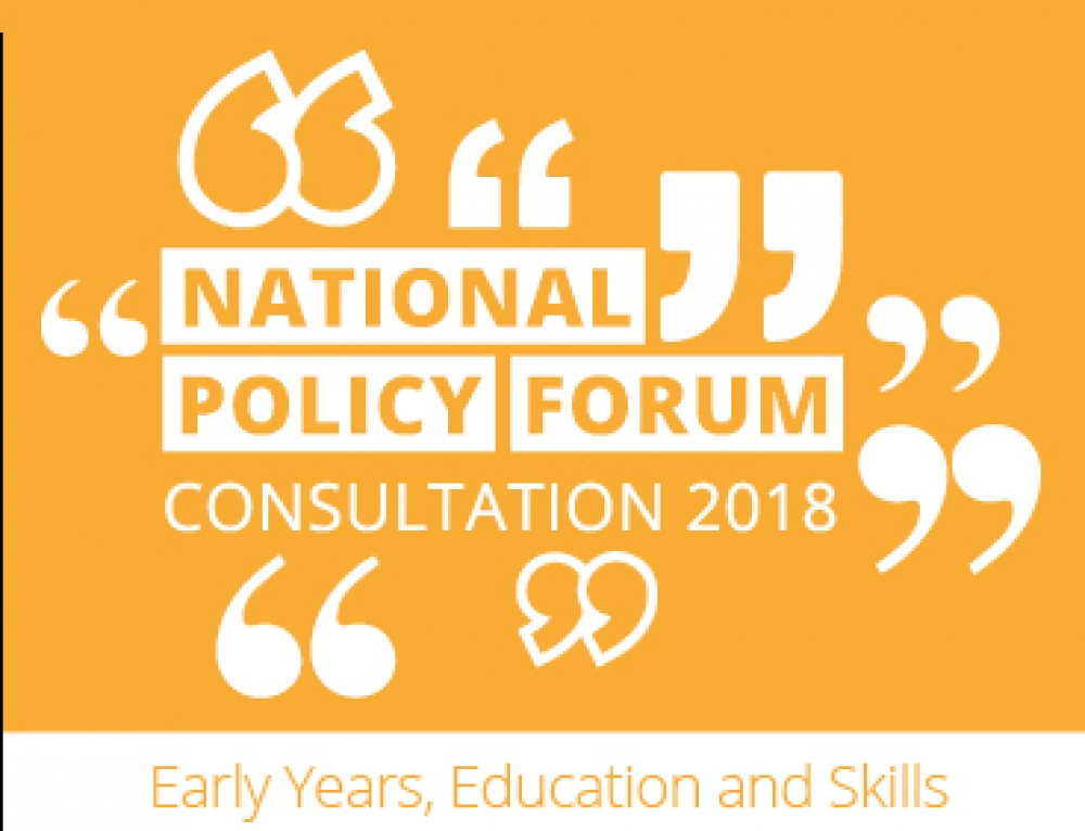 Our response to the Labour Party's consultation on a National Education Service