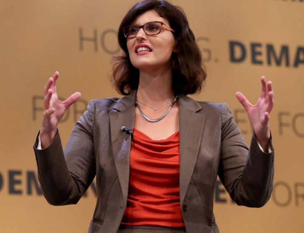 News round-up : Layla Moran speaks out against 11-plus segregation, Rob Newman on selection, and new policy proposals