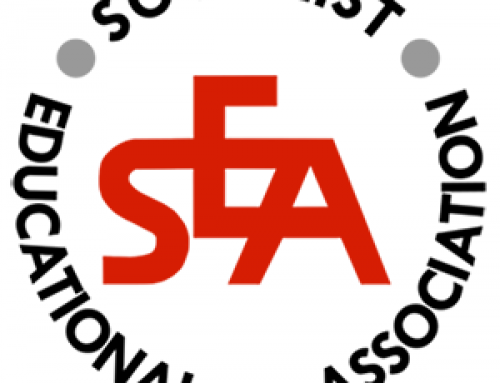What would a socially just education system look like? – James Whiting, Socialist Educational Association