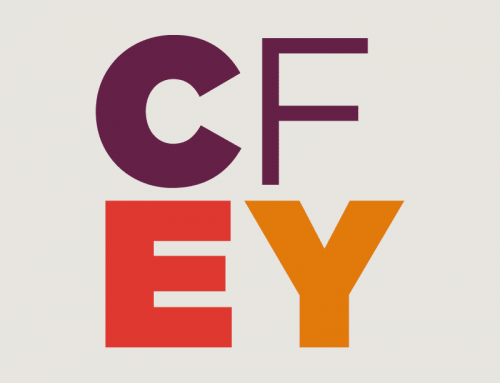 What would a socially just education system look like? – Will Millard, CfEY