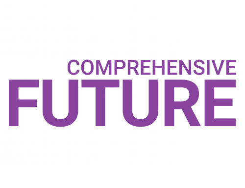 Comprehensive Future's AGM is on November 25th